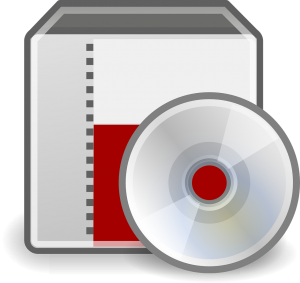 Instalacija Windowsa - servisi računala šibenik