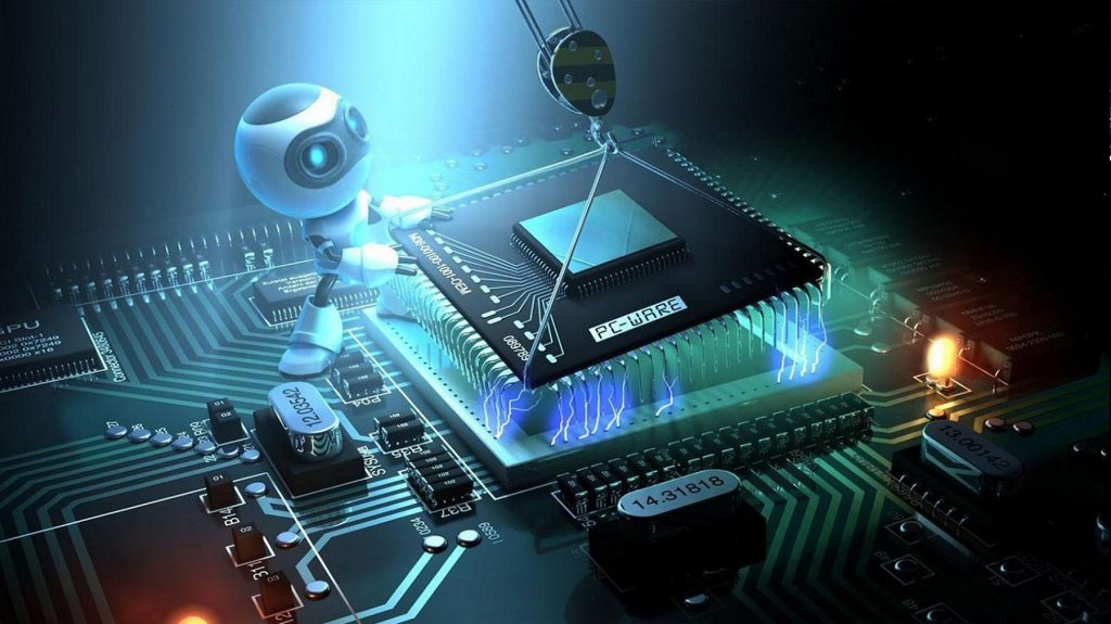 servis računala šibenik- informatičke usluge